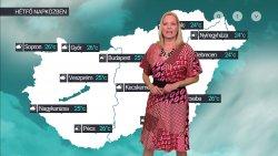 ATV időjárás jelentés. 2020.05.17  (4).jpg