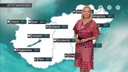 ATV időjárás jelentés. 2020.05.17  (5).jpg
