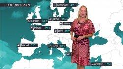 ATV időjárás jelentés. 2020.05.17  (6).jpg