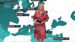 ATV időjárás jelentés. 2020.05.17  (7).jpg