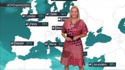 ATV időjárás jelentés. 2020.05.17  (8).jpg