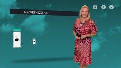 ATV időjárás jelentés. 2020.05.17  (10).jpg