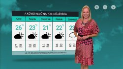ATV időjárás jelentés. 2020.05.17  (11).jpg