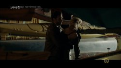 Borbély Alexandra - Mellékhatás S01E07 01.jpg