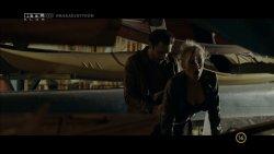 Borbély Alexandra - Mellékhatás S01E07 03.jpg