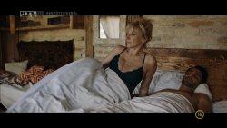 Borbély Alexandra - Mellékhatás S01E07 04.jpg