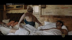 Borbély Alexandra - Mellékhatás S01E07 05.jpg