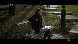 Sztarenki Dóra - Mellekhatás S01E07 06.jpg