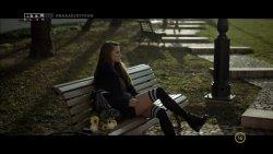 Sztarenki Dóra - Mellekhatás S01E07 07.jpg