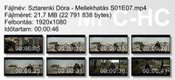 Sztarenki Dóra - Mellekhatás S01E07 ikon.jpg