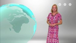 ATV időjárás jelentés. 2020.05.18  (1).jpg