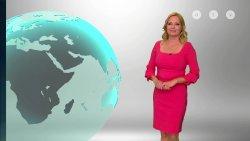 ATV időjárás jelentés. 2020.05.19  (1).jpg