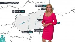 ATV időjárás jelentés. 2020.05.19  (5).jpg