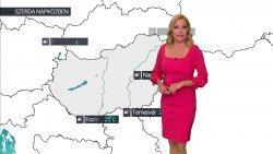 ATV időjárás jelentés. 2020.05.19  (6).jpg