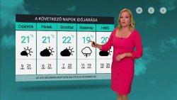 ATV időjárás jelentés. 2020.05.19  (10).jpg