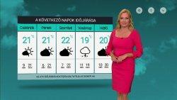 ATV időjárás jelentés. 2020.05.19  (11).jpg