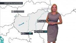 ATV időjárás jelentés. 2020.05.20  (5).jpg