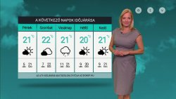 ATV időjárás jelentés. 2020.05.20  (11).jpg
