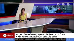 ATV Híradó. 2020. 05.18-05.22  (3).jpg