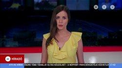 ATV Híradó. 2020. 05.18-05.22  (4).jpg