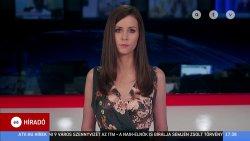 ATV Híradó. 2020. 05.18-05.22  (5).jpg