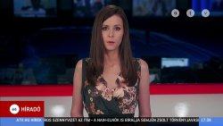 ATV Híradó. 2020. 05.18-05.22  (6).jpg