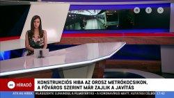 ATV Híradó. 2020. 05.18-05.22  (7).jpg