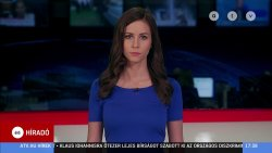 ATV Híradó. 2020. 05.18-05.22  (9).jpg