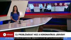 ATV Híradó. 2020. 05.18-05.22  (11).jpg