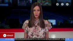 ATV Híradó. 2020. 05.18-05.22  (12).jpg