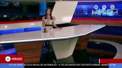 ATV Híradó. 2020. 05.18-05.22  (14).jpg