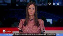 ATV Híradó. 2020. 05.18-05.22  (15).jpg