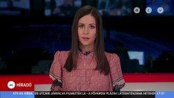ATV Híradó. 2020. 05.18-05.22  (16).jpg