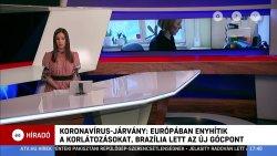 ATV Híradó. 2020. 05.18-05.22  (17).jpg