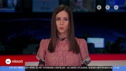 ATV Híradó. 2020. 05.18-05.22  (18).jpg