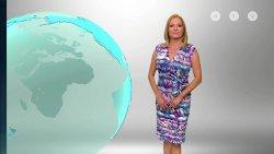 ATV időjárás jelentés. 2020.05.25  (1).jpg