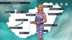 ATV időjárás jelentés. 2020.05.25  (2).jpg