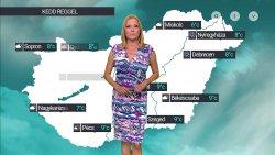 ATV időjárás jelentés. 2020.05.25  (3).jpg