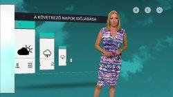 ATV időjárás jelentés. 2020.05.25  (7).jpg
