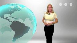 ATV időjárás jelentés.reggel 2020.05.26  (1).jpg