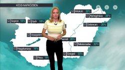 ATV időjárás jelentés.reggel 2020.05.26  (3).jpg