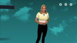 ATV időjárás jelentés.reggel 2020.05.26  (4).jpg