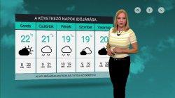 ATV időjárás jelentés.reggel 2020.05.26  (5).jpg