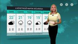 ATV időjárás jelentés.reggel 2020.05.26  (6).jpg