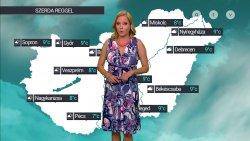 ATV időjárás jelentés. 2020.05.26   (3).jpg