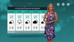 ATV időjárás jelentés. 2020.05.26   (6).jpg