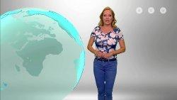 ATV időjárás jelentés.reggel 2020.05.27  (1).jpg