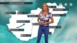 ATV időjárás jelentés.reggel 2020.05.27  (2).jpg