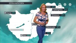 ATV időjárás jelentés.reggel 2020.05.27  (5).jpg