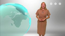 ATV időjárás jelentés. 2020.05.27  (1).jpg